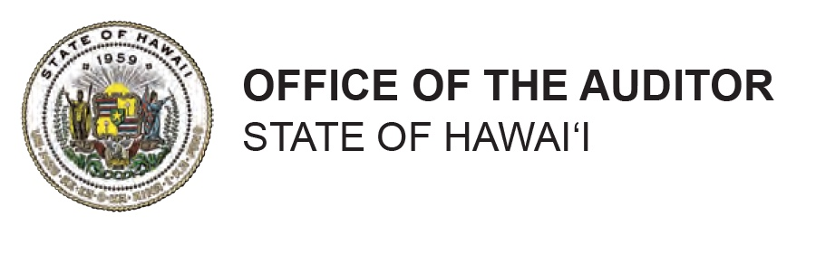 Caught and official: Hawaii Tourism Authority's incompetent