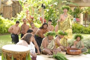 Celebration of the Arts Festival returns to Kapalua, Maui