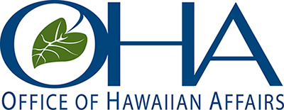 FBI INVESTIGATING OFFICE OF HAWAII AFFAIRS