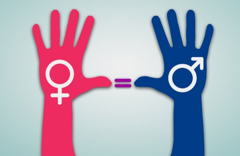 ACLU of Hawaii disappointed by DOE response to gender equality demand