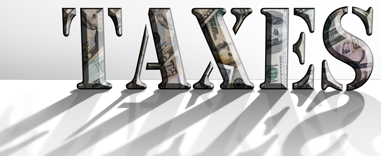 New report shows Hawaii households will see $710 million reduction in federal individual income tax for tax year 2018
