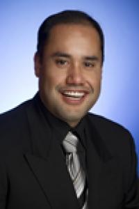 Personal gain for Hawaii Senator Donovan Dela Cruz through tourism projects?