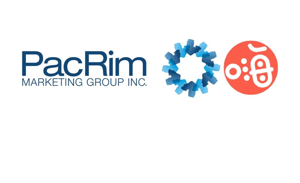 PacRim Marketing Group and PRTech re-launch Chinese website about Hawaii