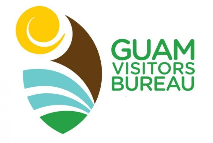 Interested in representing Guam Visitors Bureau in Hong Kong or Taiwan?
