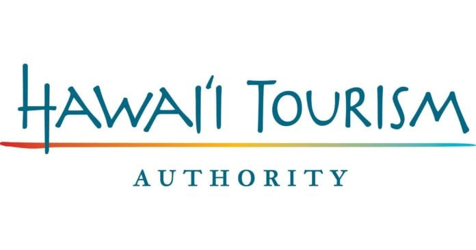 Hawaii Tourism awards contracts for China, Korea, Southeast Asia & Taiwan