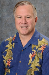 The most important person in Hawaii