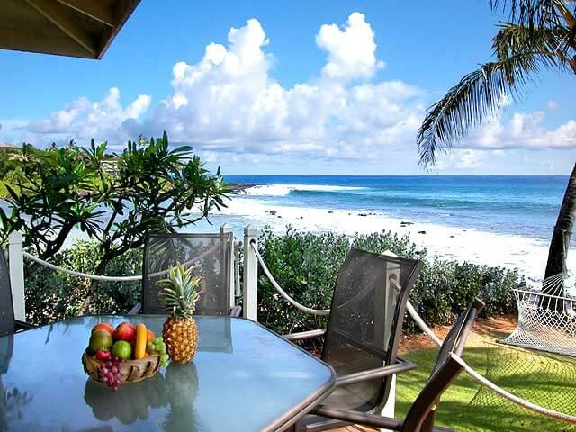 Hawaii vacation rental bill becomes law