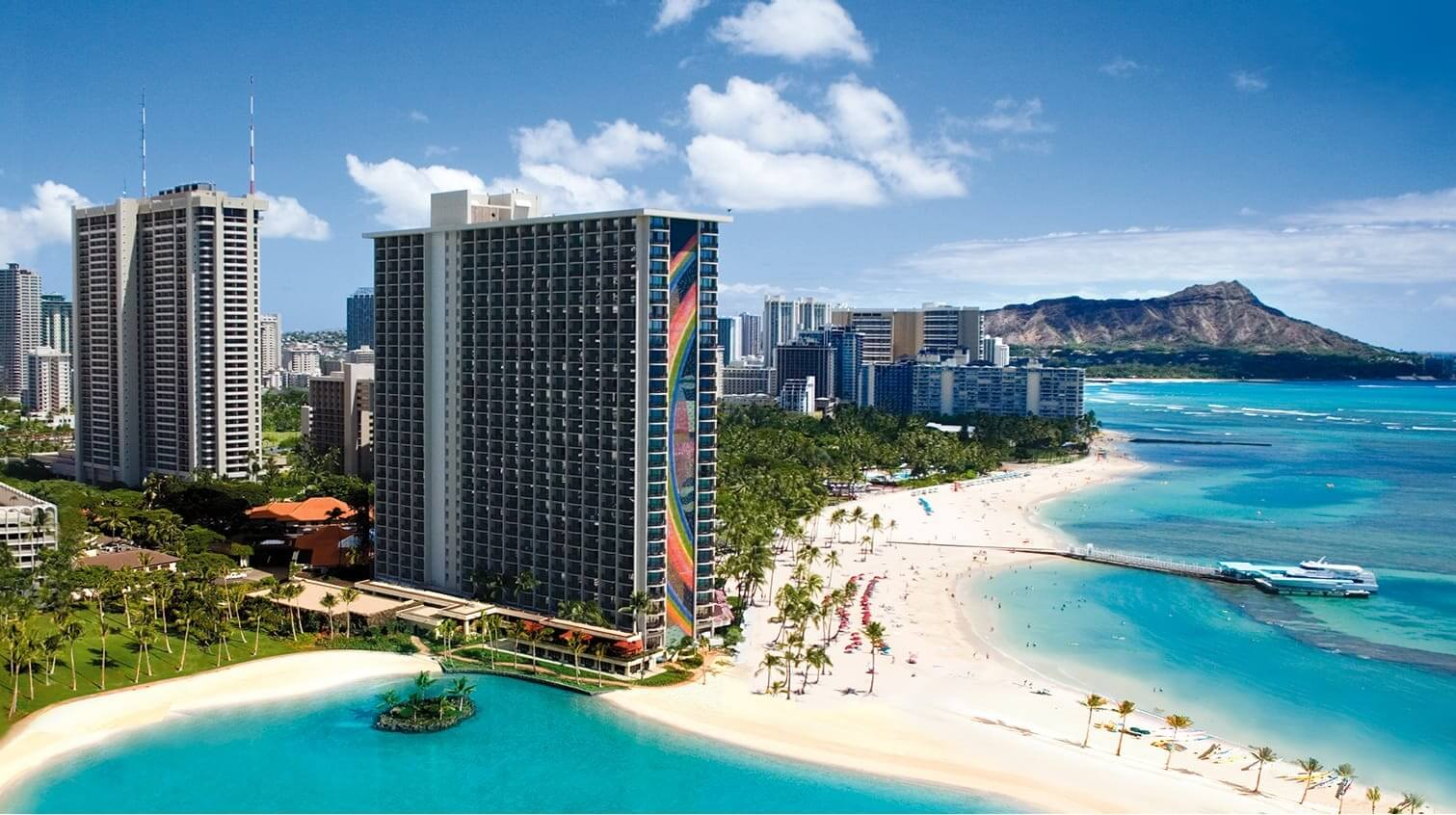Hilton Hawaiian Village hotel workers will vote on new union contract tomorrow