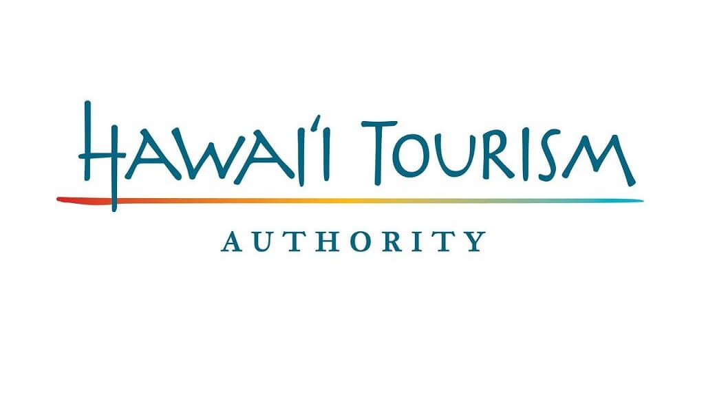 Hawaii Tourism Authority awards funding to natural resources programs