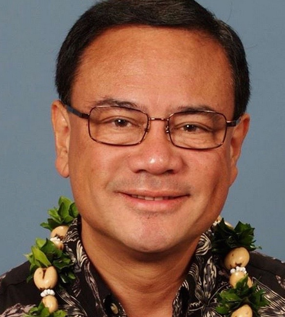 Hawaii Tourism Wholesalers addressing important issues