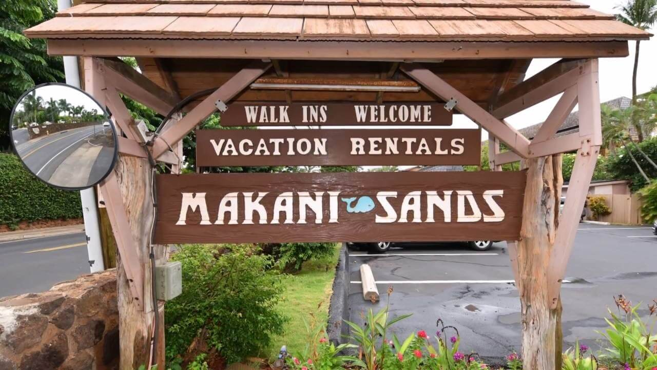 Hawaii Tourism Authority: October was a mixed bag for Hawaii vacation rentals