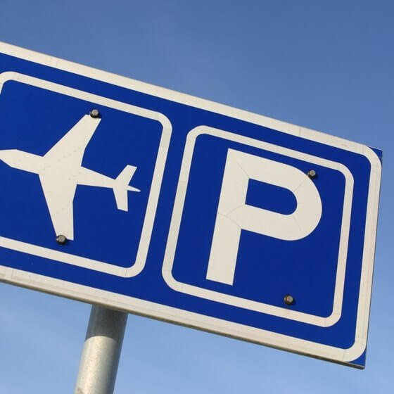 Parking: Frustrating, revenue and cutting edge technologies