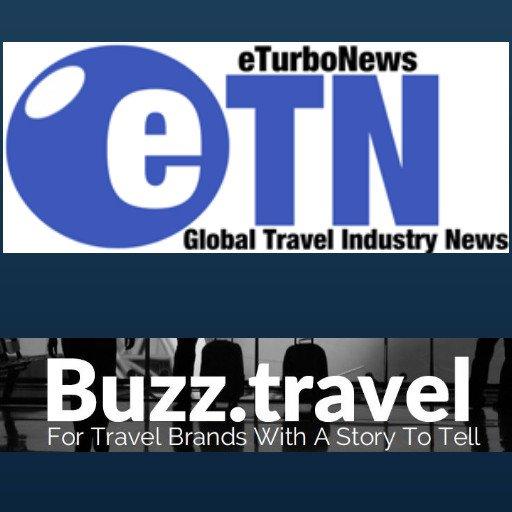 Coronavirus: New hotel cancellation policies
