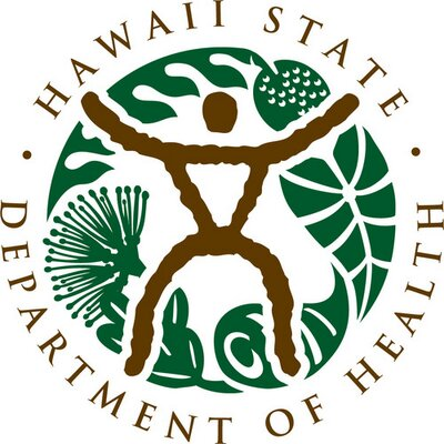 Hawaii DOH Launches COVID-19 Website