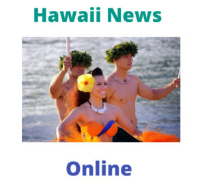 Hawaii News Online | Independent | Trusted