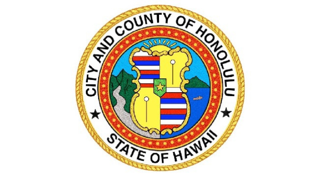 City and County of Honolulu holds virtual remembrance ceremony to mark the 19th anniversary of the 9/11 attacks