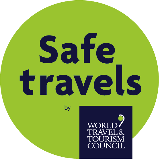 WTTC Safe Travels Stamp: A hoax?