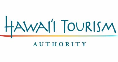 HTA requests proposals for writers of Oahu and Maui Nui destination management action plans