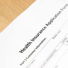How Many Lost Health Insurance in Hawaii Due to COVID-19?