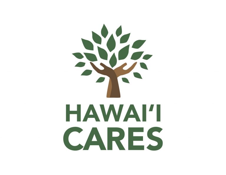One-stop Hawaii Hotline for Crisis Support