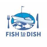 """""""Fish to Dish"""" Program Kicks Off"""