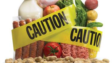Hawaii Receives $370,000 FDA Food Safety Grant
