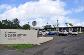Wahiawa Driver Licensing Center to Remain Closed