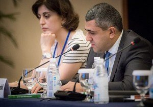 How UNWTO is tainting any United Nations call for fair elections?