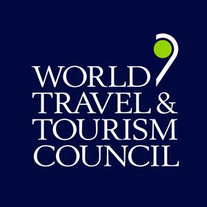 WTTC to discuss the plan on how to save tourism with Hawaii News Online readers
